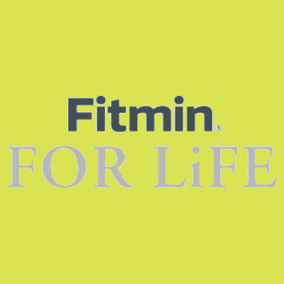 Fitmin For Life