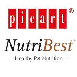 Picart Nutribest