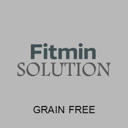 Fitmin Solution GRAIN FREE